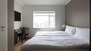 hotel odinsve in reykjavik best hotel rates vossy