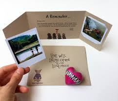 how to send a birthday card easily anniversary gifts for couples