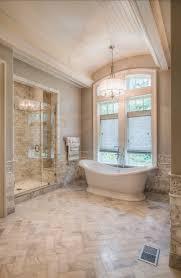 master bathroom ideas entirely eventful day