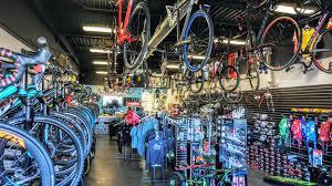 home page cycle haus simpsonville sc bike shop scott