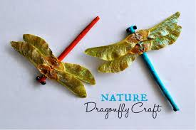 crafts for kids pbs parents pbs