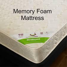 Happy Beds Domino Storage Wooden Bunk Bed Kids Modern Sleep - Ebay bunk beds for kids