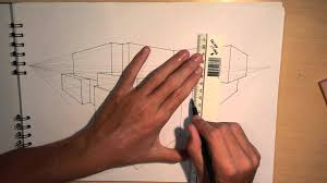 modren architectural drawings of modern houses architecture design architecture design 1 drawing a modern house 2point perspective youtube e
