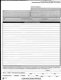 handyman invoice corol lyfeline co