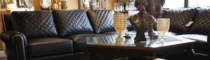 Home Design Store Shreveport Designer U0027s Showroom Shreveport La Us