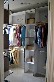 stunning diy closet remodel 54 for small home remodel ideas with