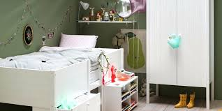 chambre enfant fly armoire enfant fly signs plus fly affordable lit x lit lit