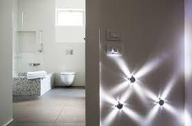 Bathroom Ceiling Led Lights - led lights bathroom ceiling cute interior home design home tips