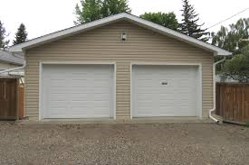 Overhead Garage Doors Calgary by Concrete Garage Pad Calgary Sidewalk Contractor Armour