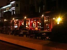 ideas about restaurant website design on pinterest web site for
