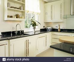 how high cabinet above sink shelves above kitchen sink high resolution stock photography