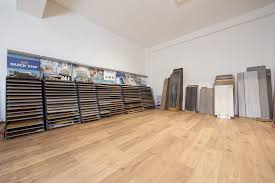 Aqua Step Waterproof Laminate Flooring Explore Our Range Of Laminate Flooring Leeds U0026 Wakefield