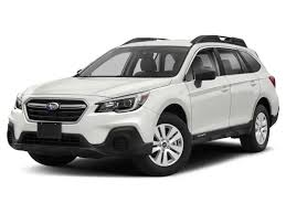 new 2018 subaru outback 2 5i for sale in south ogden utah near