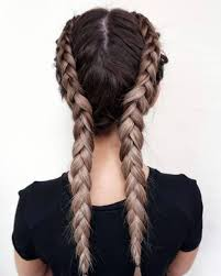 stunning braid hair picture of ideas for and