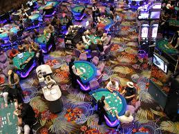 hotel resort atlantis bahamas els and casino