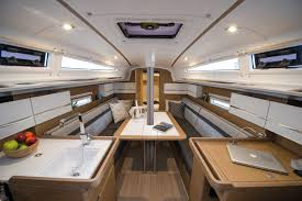 yacht interior design elan e3 elan