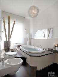 ikea vasca da bagno mobili con lavello una vasca grande