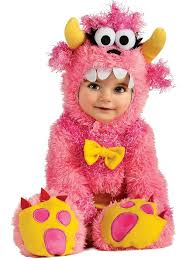 Baby Halloween Costumes 12 Baby Halloween Costume Ideas Images Kid