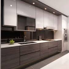 kitchen cabinet design simple modern kitchen design 10 simple ideas for every indian home