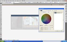 download full version adobe illustrator cs5 cs5