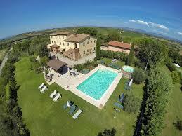 Cortona Italy Map by Casa Vacanze Poggio Martino Cortona Italy Booking Com