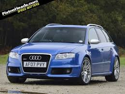 2008 audi rs4 reliability audi rs4 b7 ph buying guide pistonheads