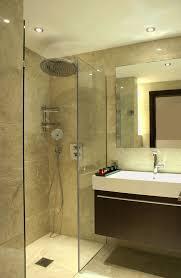 small ensuite bathroom design ideas small ensuite bathroom decor donchilei com