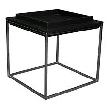 tray top end table tray top end table pomp event furnishings