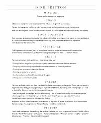 Resume Objective Examples For Restaurant by Experience Restaurant Experience On Resume