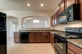 lgi homes luckey ranch real estate agency san antonio tx 78252