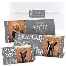unique graduation invitations gradpartyblog