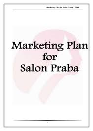 event planning companies 18 free plan templates excel pdf formats event planner business