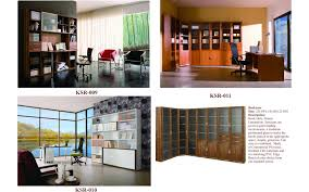 Interior Design 21 Easy To - chairs atmiya decors furniture u0026 interior designer