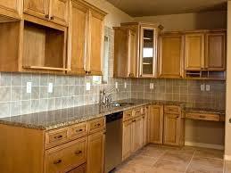 cost kitchen cabinet doors cost custom kitchen cabinet