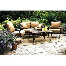 Wicker Patio Chairs Walmart Fascinating Walmart Patio Furniture Sets Outdoor Patio Furniture