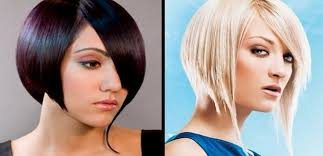 front and back pictures of short hairstyles for gray hair latest bob hairstyles front and back for short hairstyles