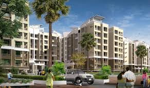 720 sq ft 1 bhk 1t apartment for sale in mohan suburbia ambernath