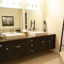 Wonderful Design Ideas Bathroom Vanities With Towel Storage Tower - Designs of bathroom vanity