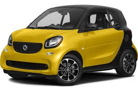 2010 smart fortwo overview cars com
