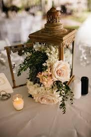 wedding lantern centerpieces wedding ideas tremendous lantern for wedding centerpiece
