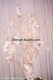 manzanita branches centerpieces manzanita branches holders centerpieces wedding crystals