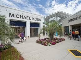 tanger outlets third quarter impacted by major storms acquisitions