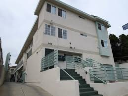 2 bedroom apartments in la bedroom apartment for rent in east l a boyle heights