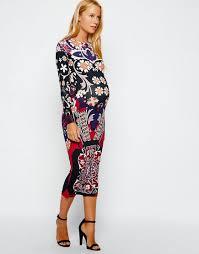 trendy maternity clothes trendy maternity maxi dresses