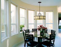 ceiling excellent low ceiling cabin fans sensational low energy