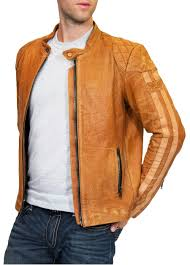 what color is orange what color is cognac leather