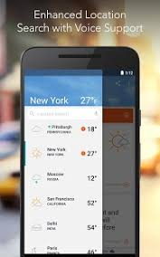 accuweather android app https lh3 googleusercontent nqgtrvd556a3z5ie