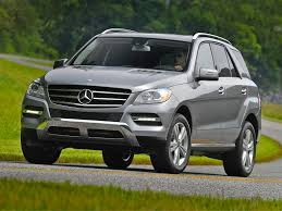 mercedes m class lease mercedes ml350 m class lease deals luxury suv lease