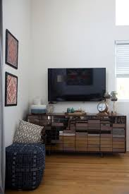 photos hgtv tags living rooms brown eclectic style idolza