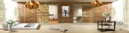 Partition Wall by Partition Wall Komandor Ukraine Official Website